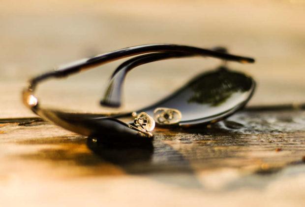fashion sunglasses summer eyewear