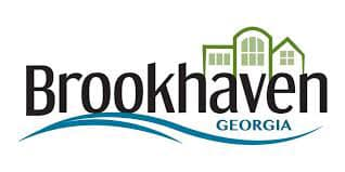 brookhaven 2