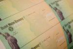 segundo cheque