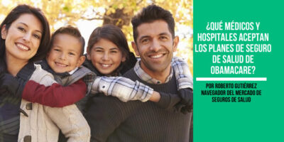 hispanicfamily NljTsCz 1