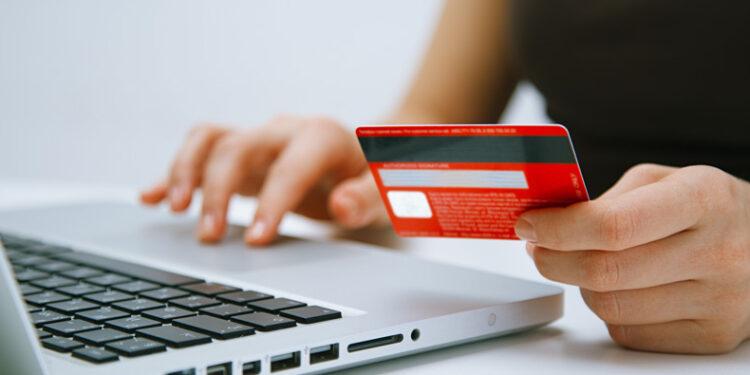yua pay online