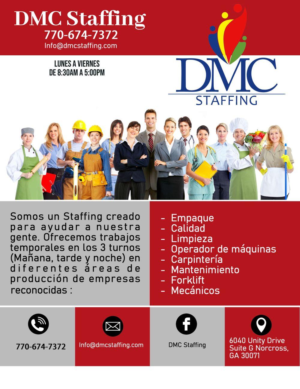 dmc red2
