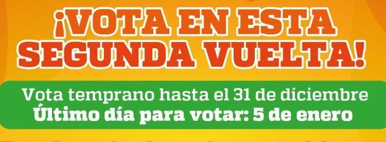 elecciones ADw