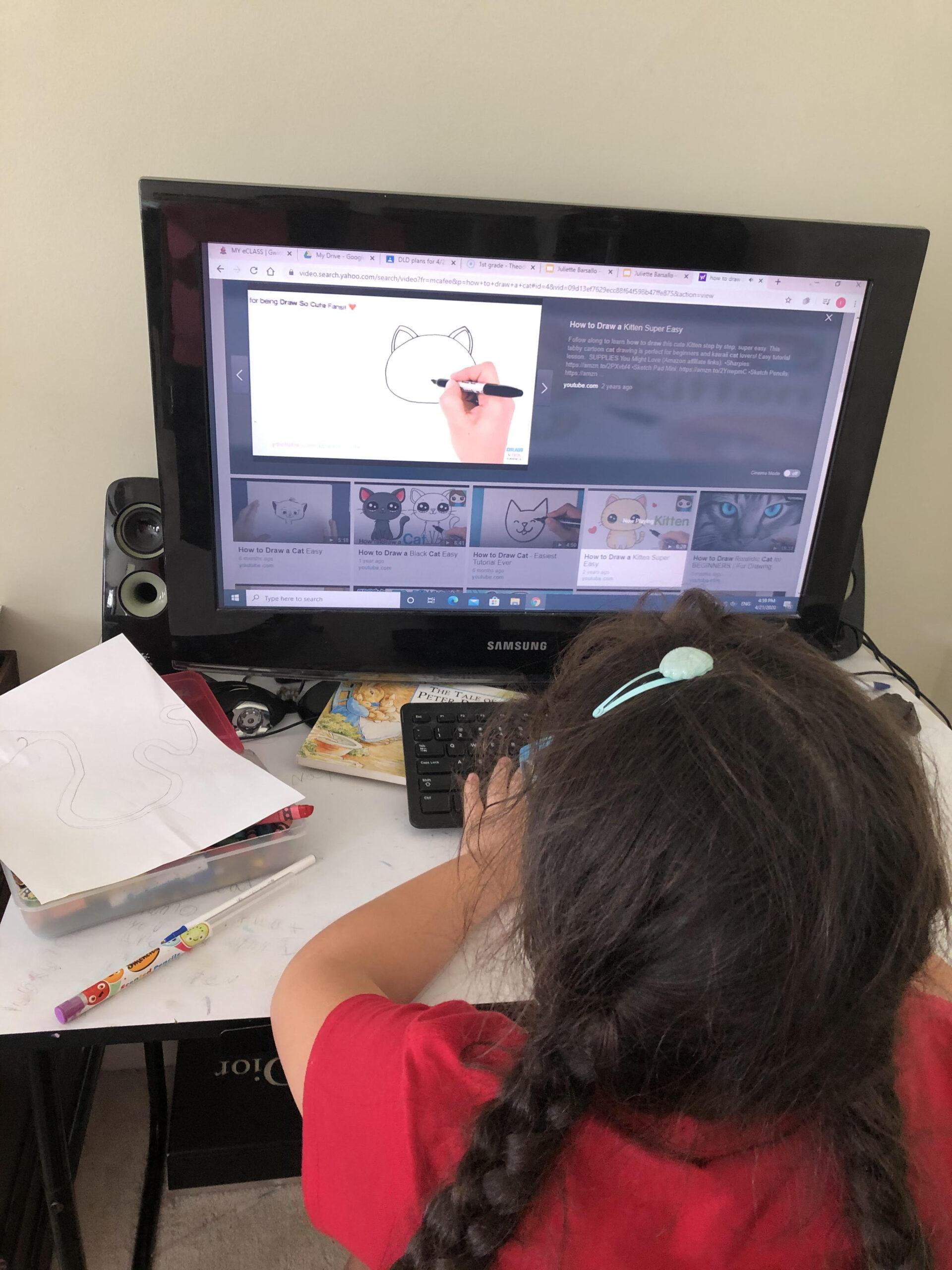 digital clasess PRENSA scaled