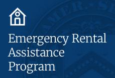 rent assistance program