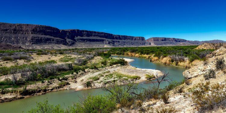 rio grande river 1584102 1280