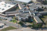 centro detencion bibb
