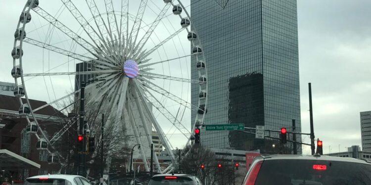ojo de Atlanta e1618411690363
