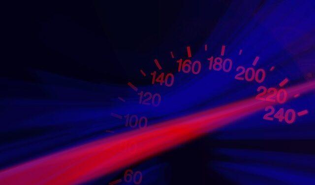 speedometer 653246 640