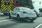 inversion policia