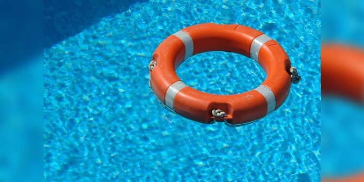 piscinas publicas