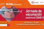 vacunas laa cvs