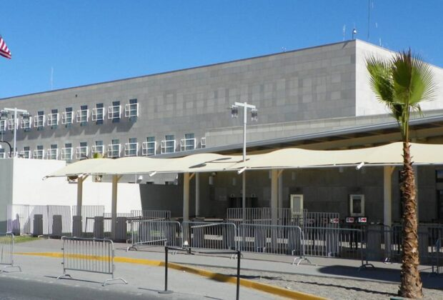 ACTUALIZACIONES ENTREVISTAS EN CIUDAD JUAREZ DACA prensa atlanta