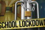 Tres escuelas de Stockbridge han sido cerradas prensa atlanta